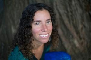 Natalia Rosenbaum LMHC counselor counseling Boston