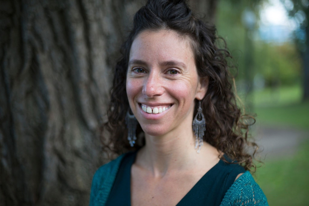 Natalia rosenbaum, Counseling in Boston, cambridge Brookline, Yoga Therapy Boston