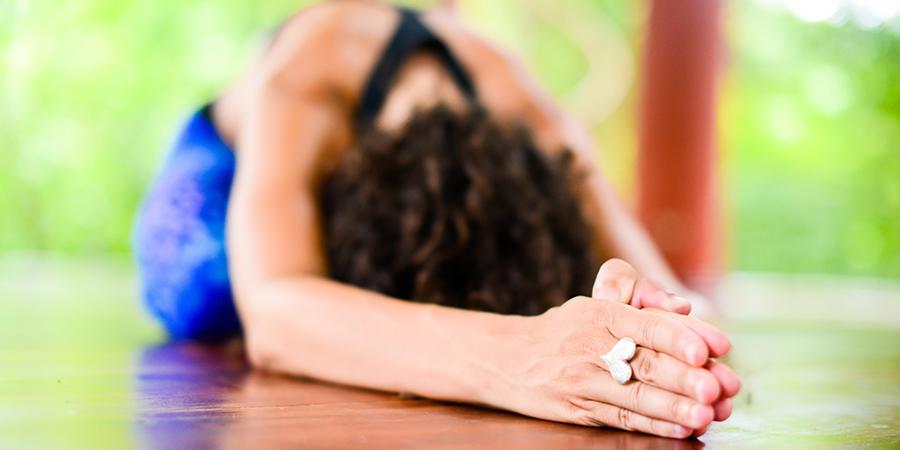 yoga therapy boston cambridge brookline