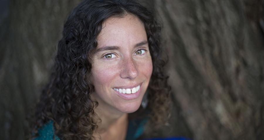 Natalia Rosenbaum LMHC Yoga, Counseling